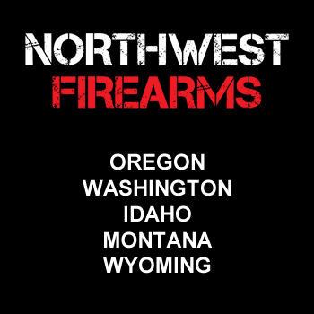 Oregon Arms & Ammunition