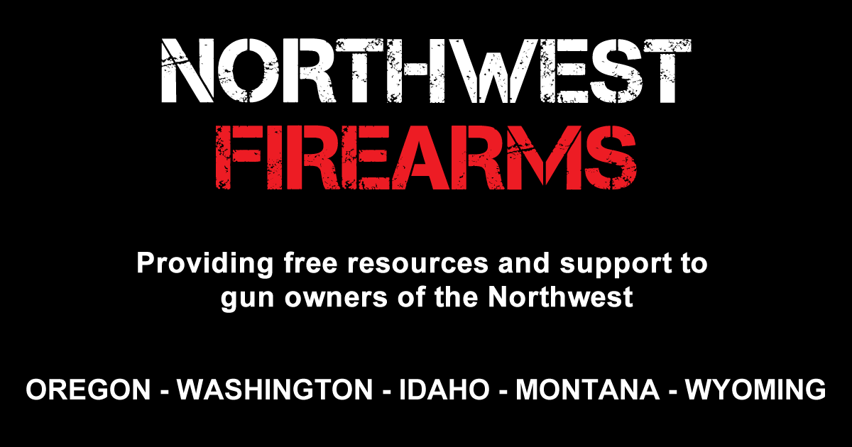 www.northwestfirearms.com