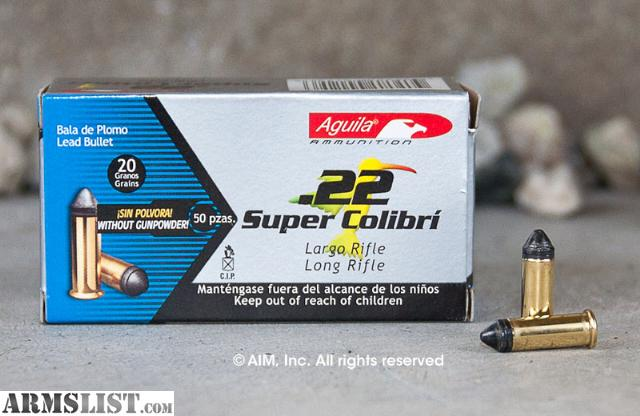 1545963_01_500_rounds_of_aguila_super_col_640.jpg