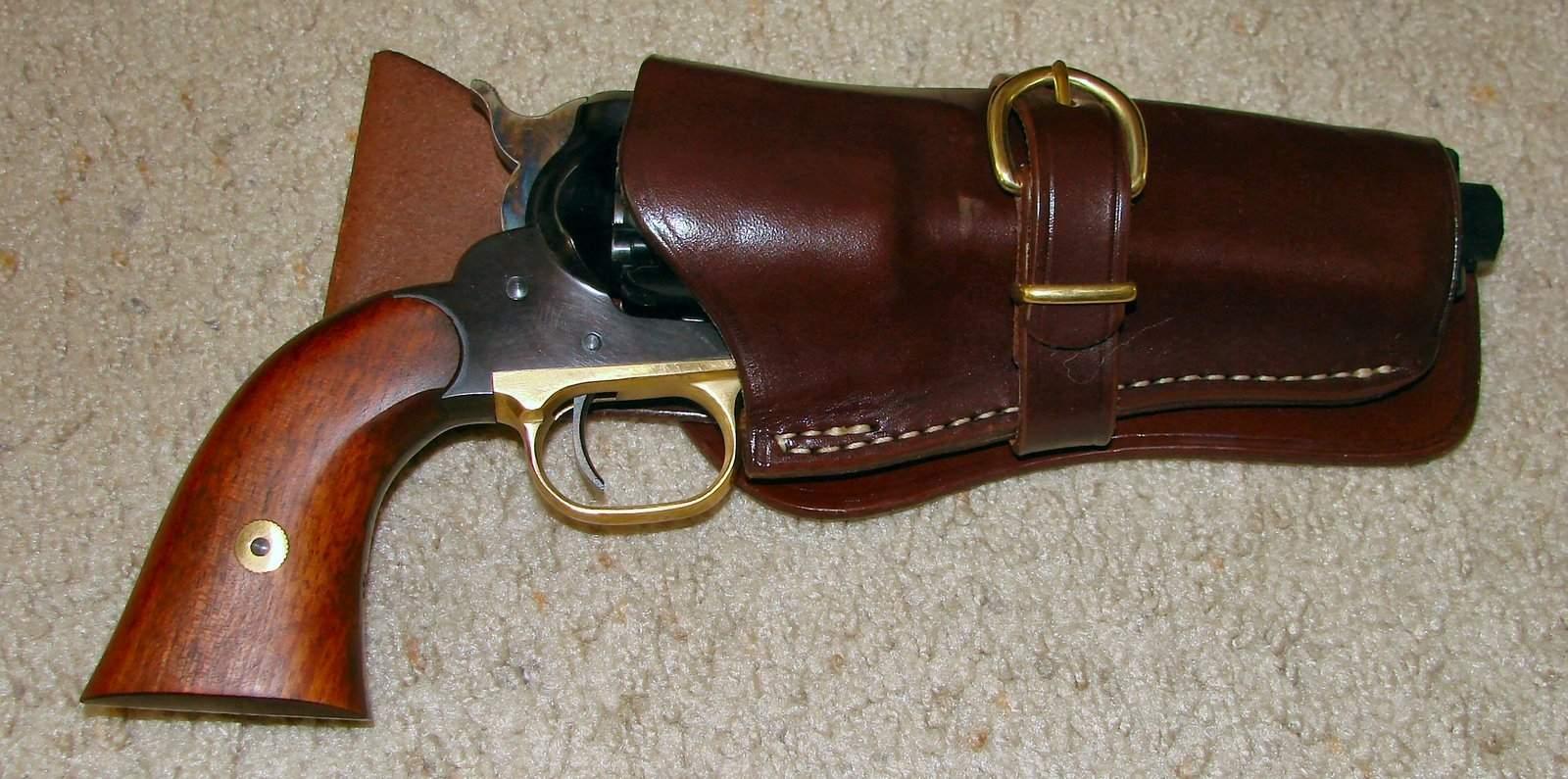 1858-holster.jpg