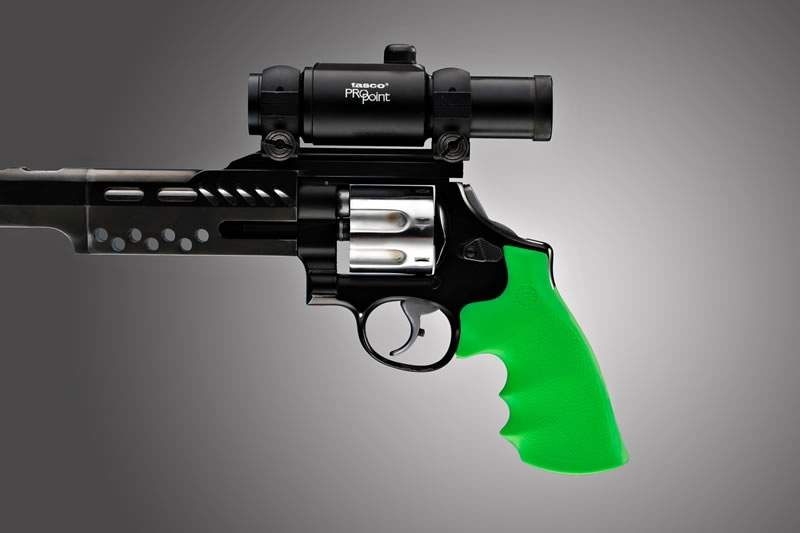What is this revolver? | Northwest Firearms - Oregon, Washington