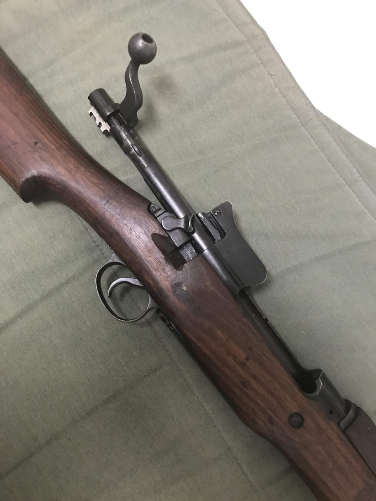1917 Remington 006.JPG