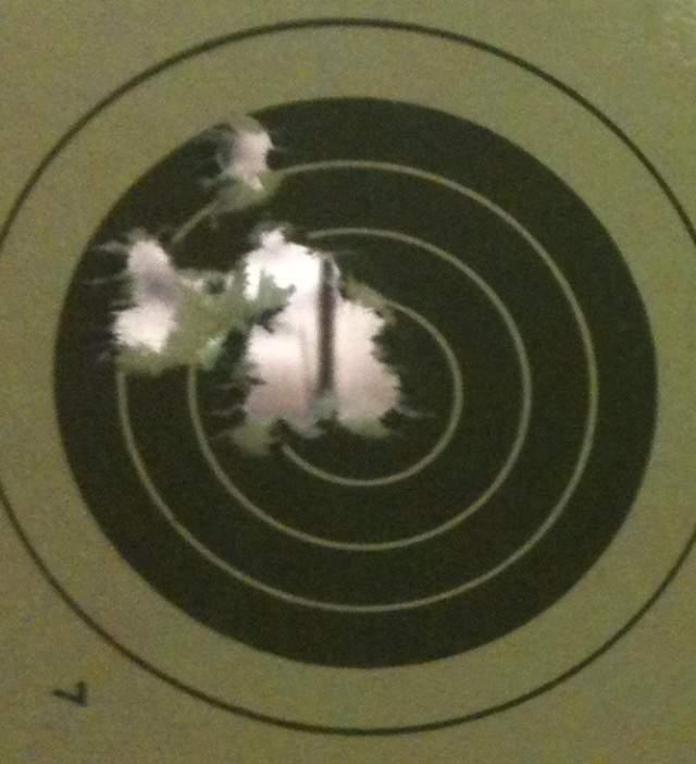 22 target.jpg