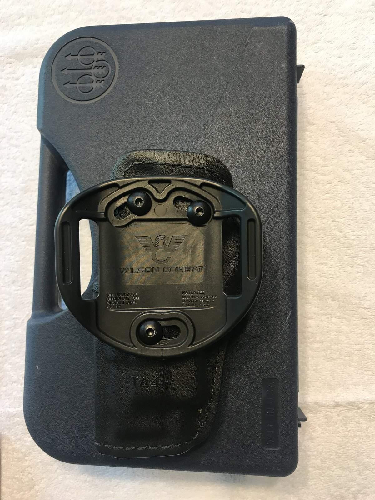 8F1909F5-DEA2-4A54-9B9E-FEE2DC0E5DCE.jpeg