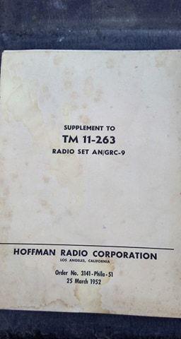 army 1952.jpg