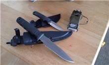bobknives.jpg