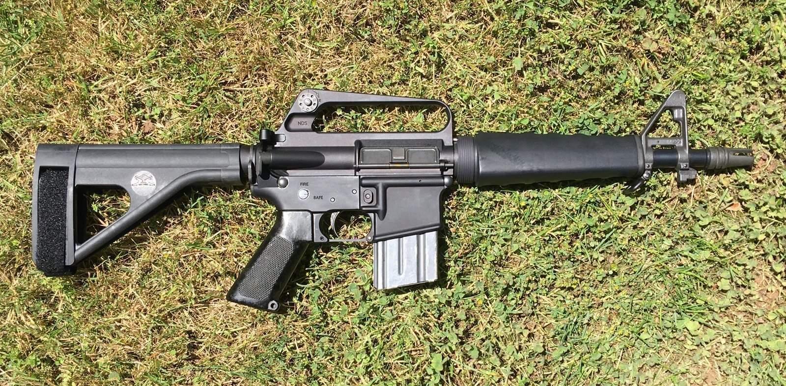 Colt 607 pistol 3.jpg