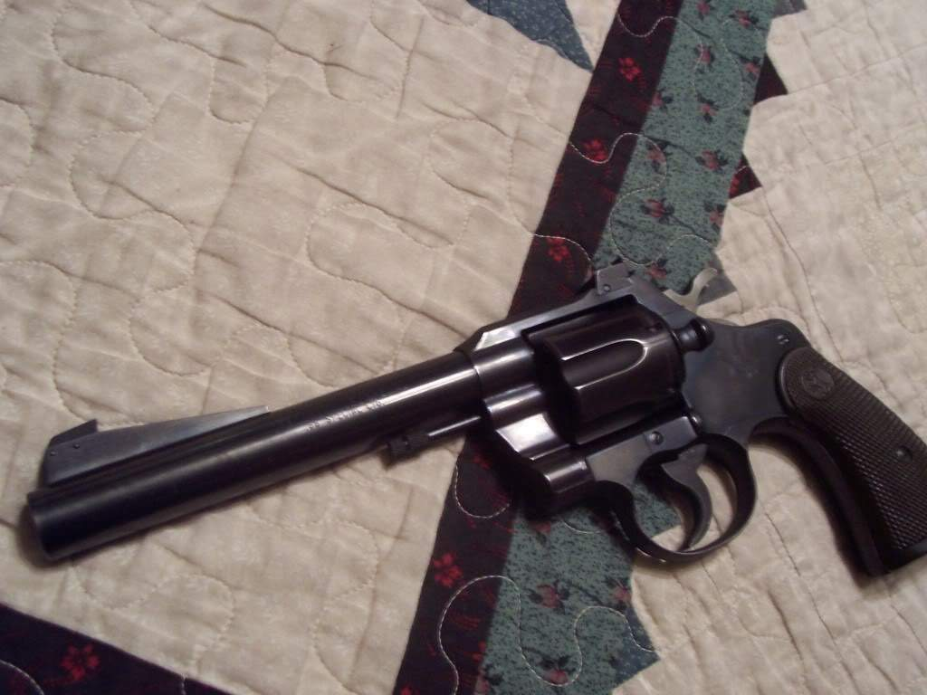 Colt38.jpg