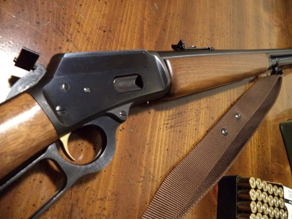 Marlin 1894 44 Magnum Gold Trigger Northwest Firearms Oregon Model Parts Diagram Washington And Idaho Gun Owners