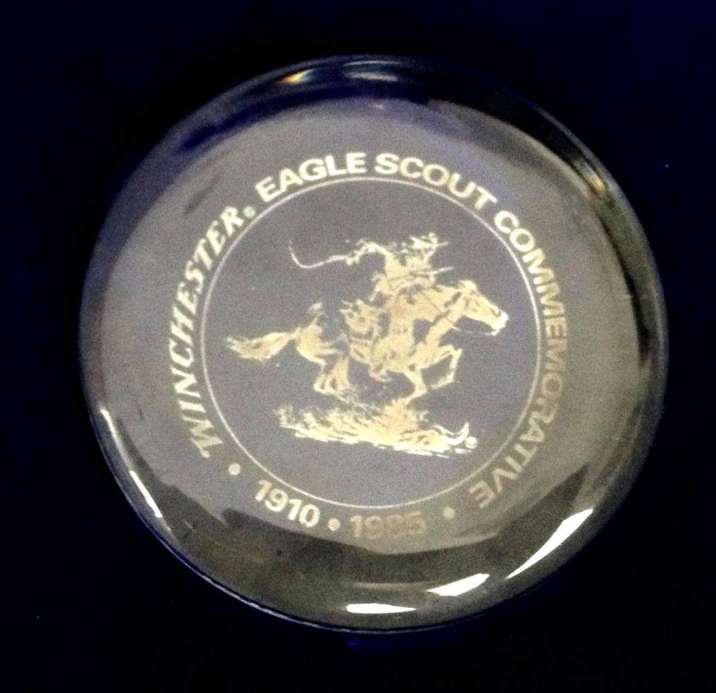 Eagle-Scout-Winchester-9422XTR-Medallion.jpg
