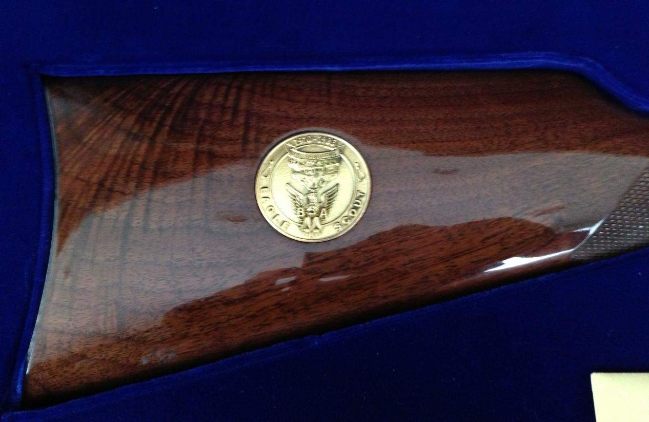 Eagle-Scout-Winchester-9422XTR-StockDetail.jpg