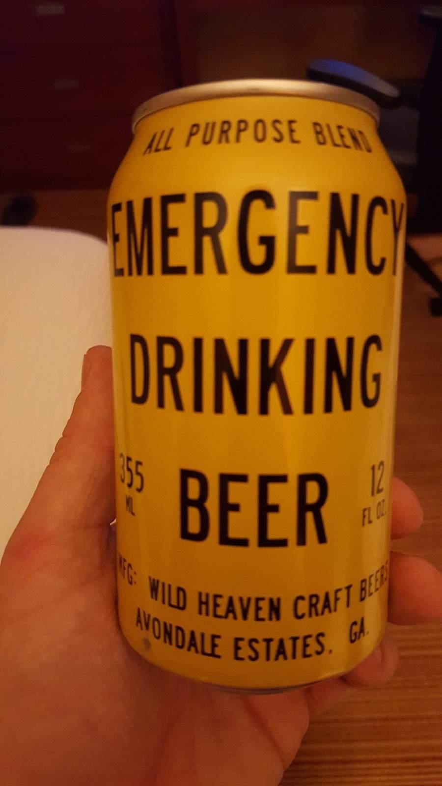 Emergency beer.jpg