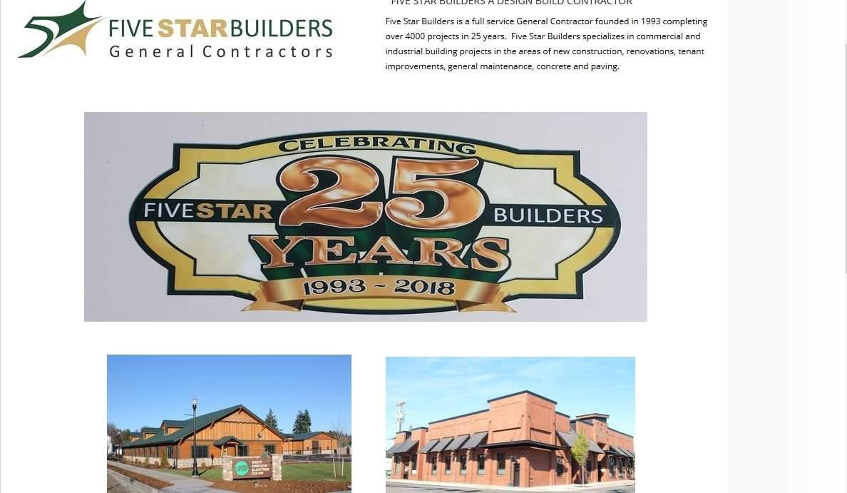 Five Star Builders.jpg