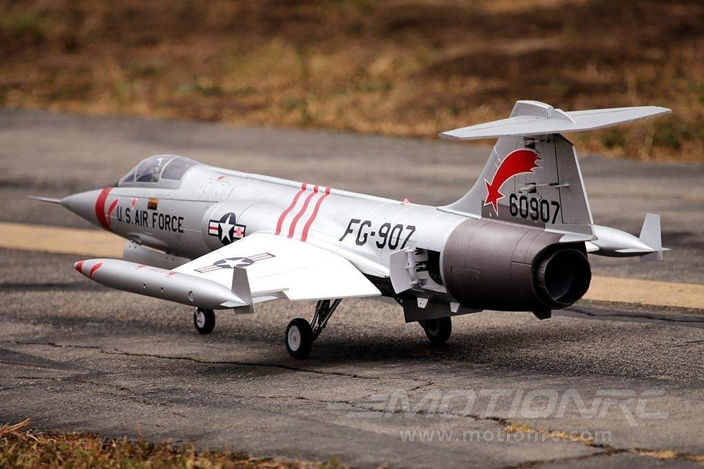 freewing-f-104-starfighter-silver-90mm-edf-jet-pnp-airplane-motion-rc-15020908358_1024x1024.jpg