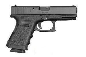 Glock23.jpg