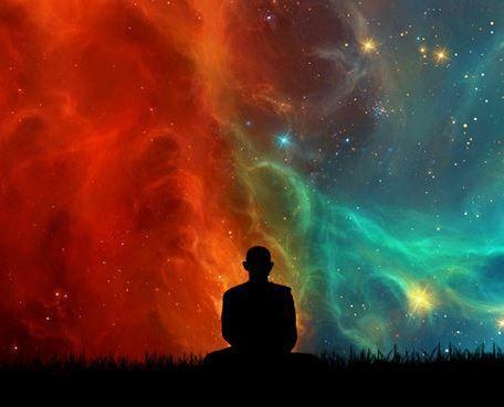 guided-meditation.jpg