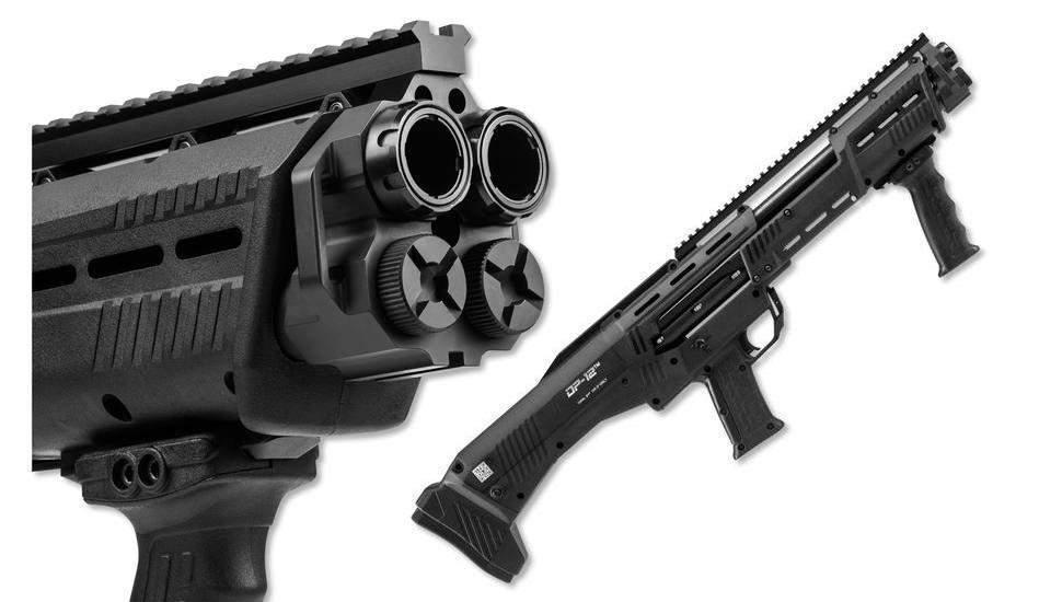 GUN-DP12_B_0.jpg