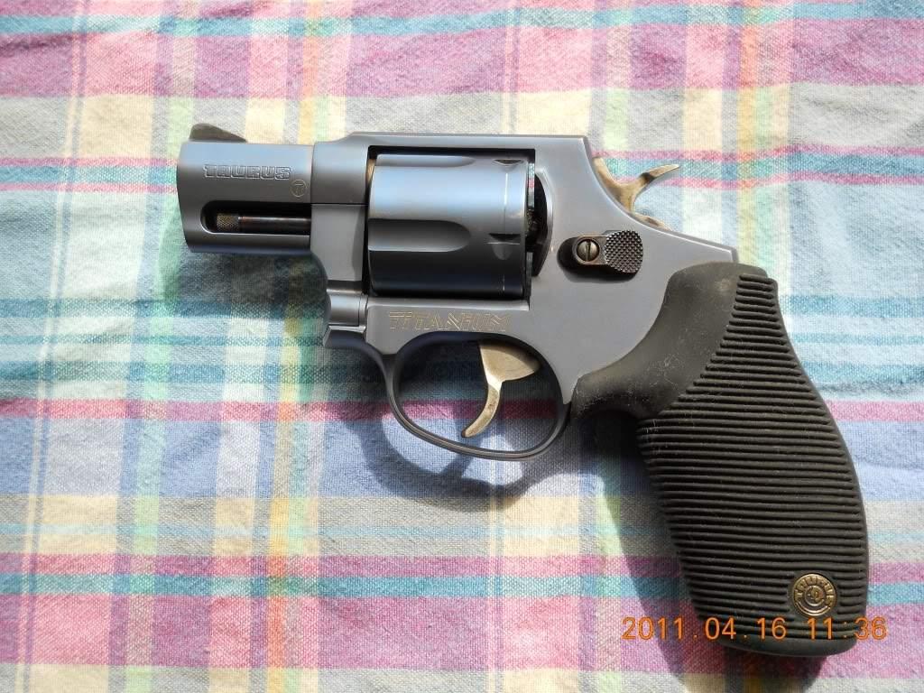 guns027.jpg