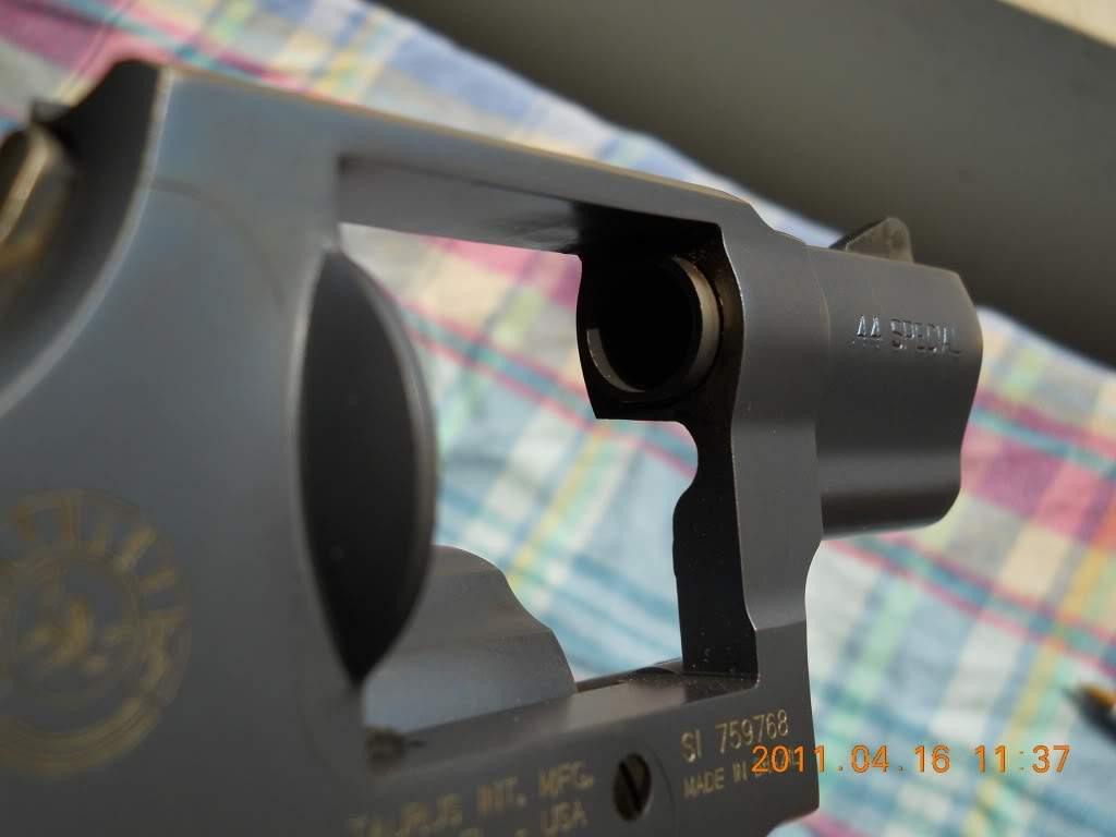 guns029.jpg