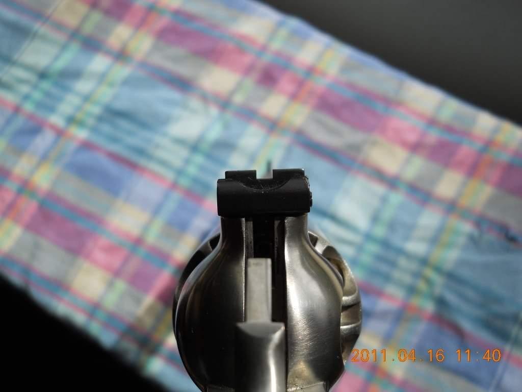 guns037.jpg