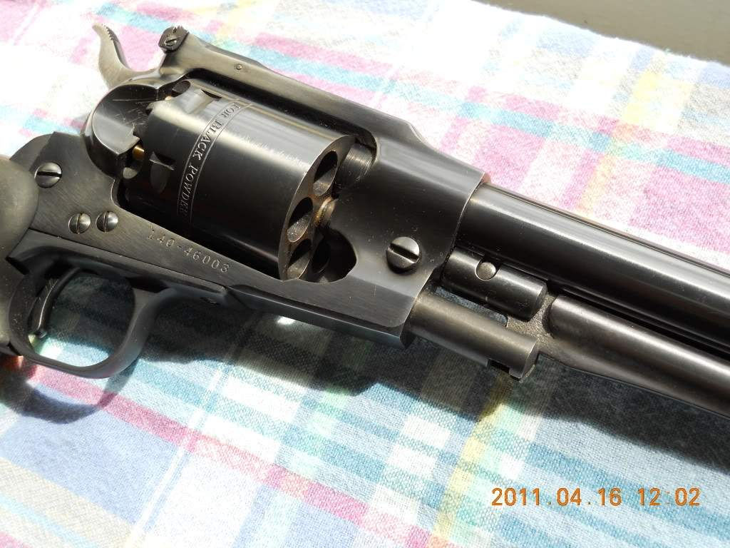 guns085.jpg