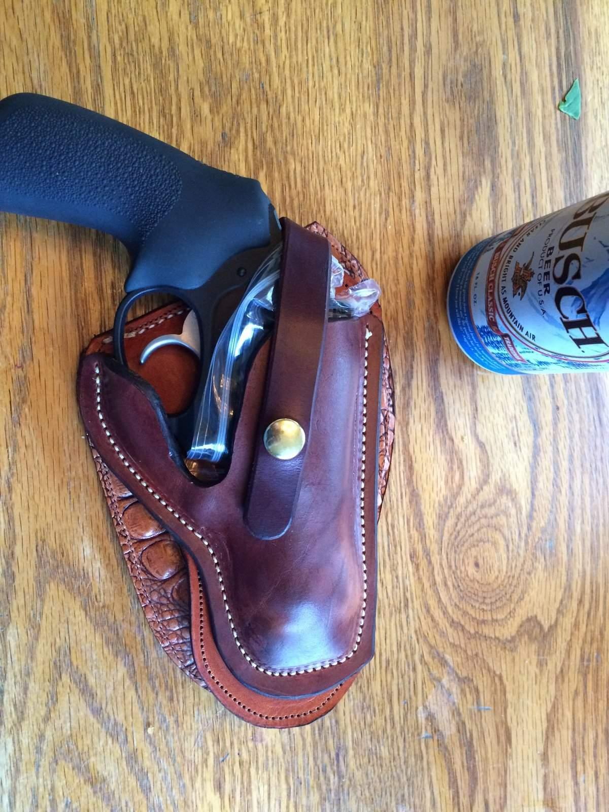 WTT OR - Ruger LCRx 3 inch | Northwest Firearms - Oregon