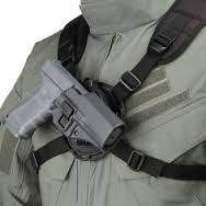 Fat guy concealed carry   Northwest Firearms - Oregon