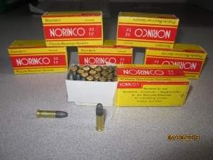 30-06 Bulk and Boxed, Hornady and HXP in ammo cans