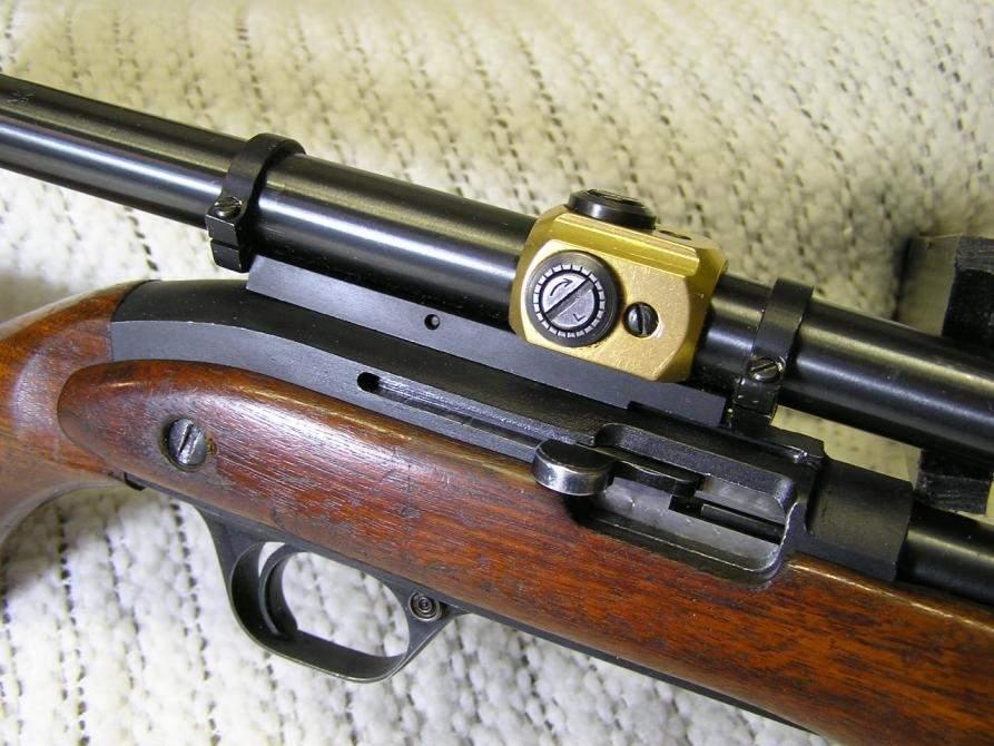 JC Higgins Model 30 .22 rifle parts needed   Northwest ... on