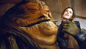 Jabba_Licks_Leia-small.jpg
