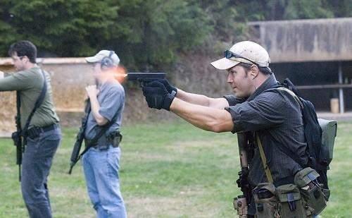 Tactical Vest Recomdation   Northwest Firearms - Oregon ...