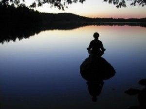 lake-meditation-400x300-300x225.jpg