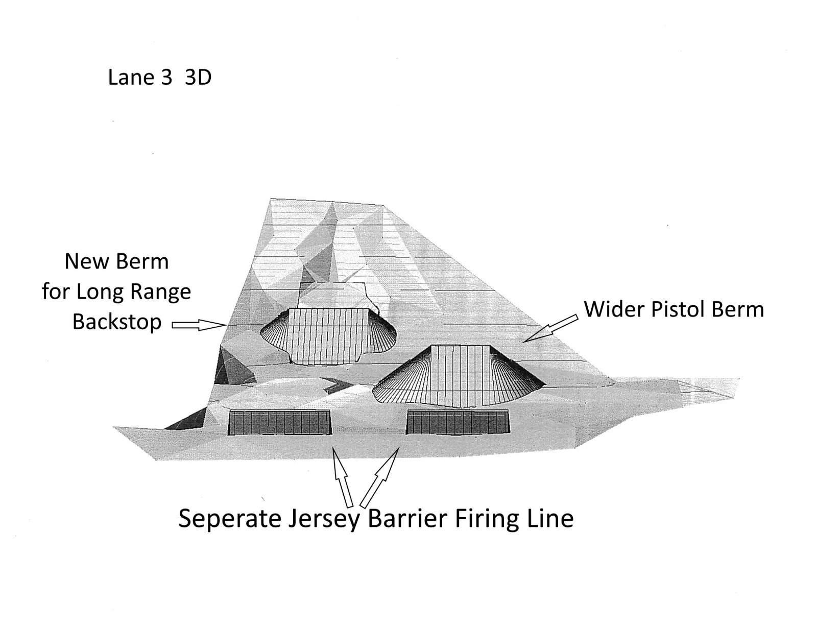 Lane 3 3D.JPG