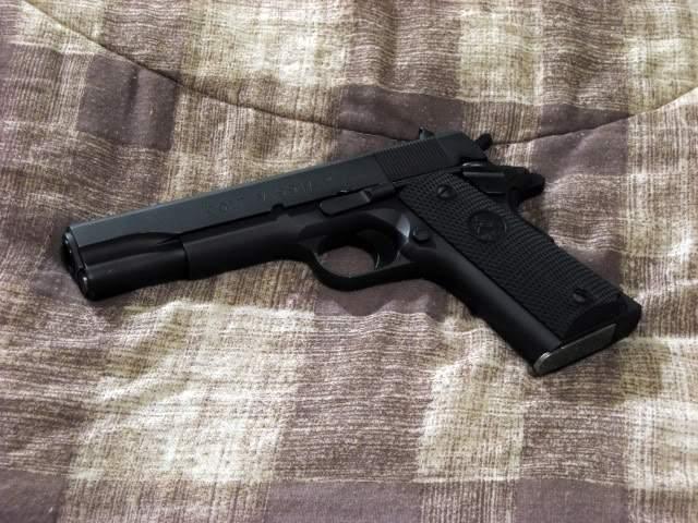 M1991A1.jpg