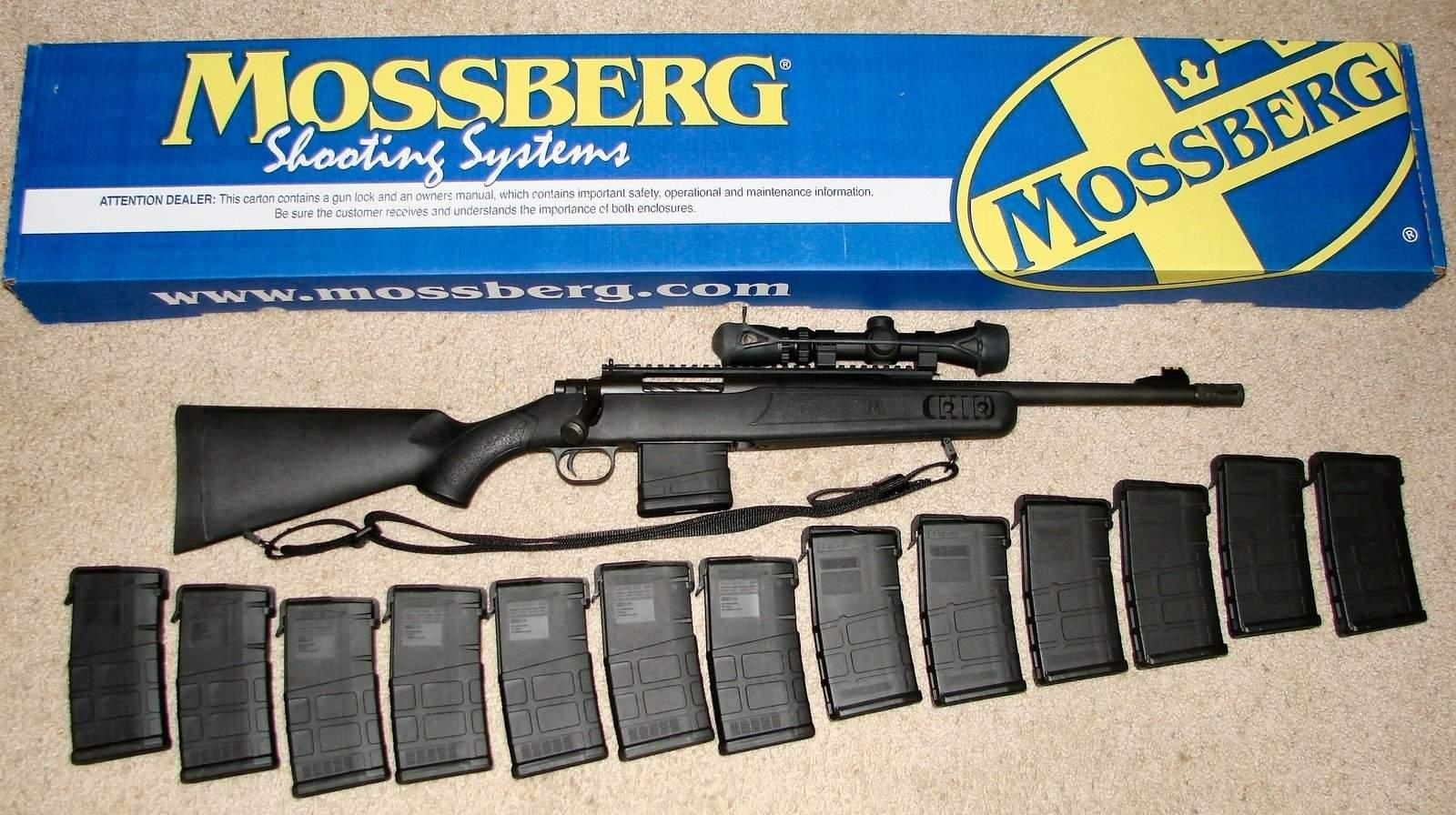 mossberg-all-2-use.jpg