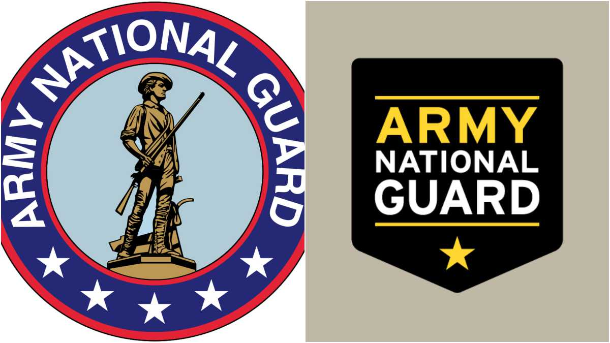 National-Guard-Ditches-Iconic-Minute-Man-Logo-1.jpg