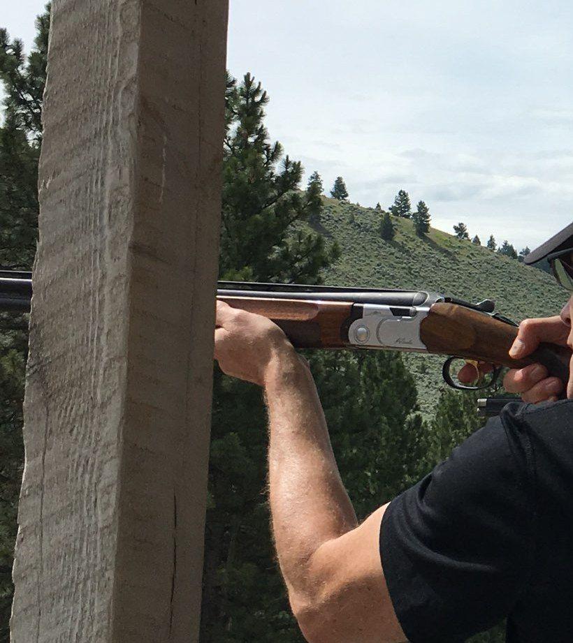 O-U gun make question.jpeg