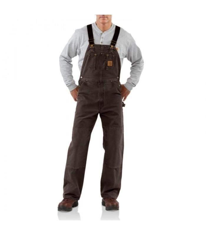 overalls.jpg