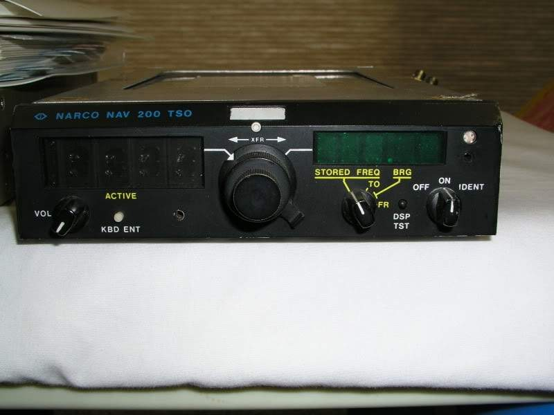 P4200080.jpg