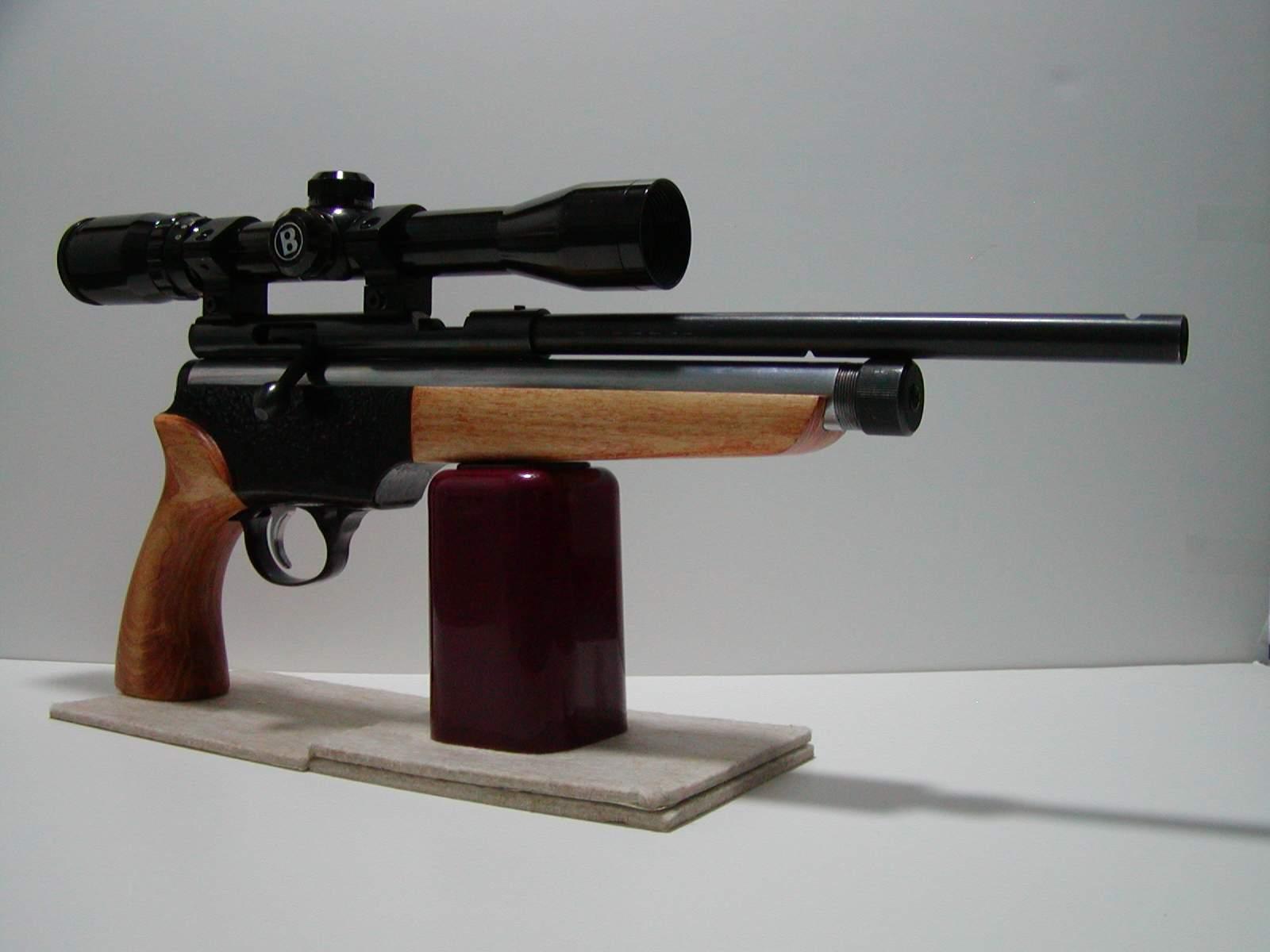 Pistol build 018.jpg