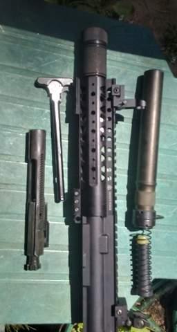 pistol top 223.jpg