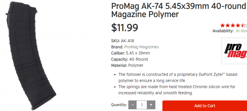 promags.png