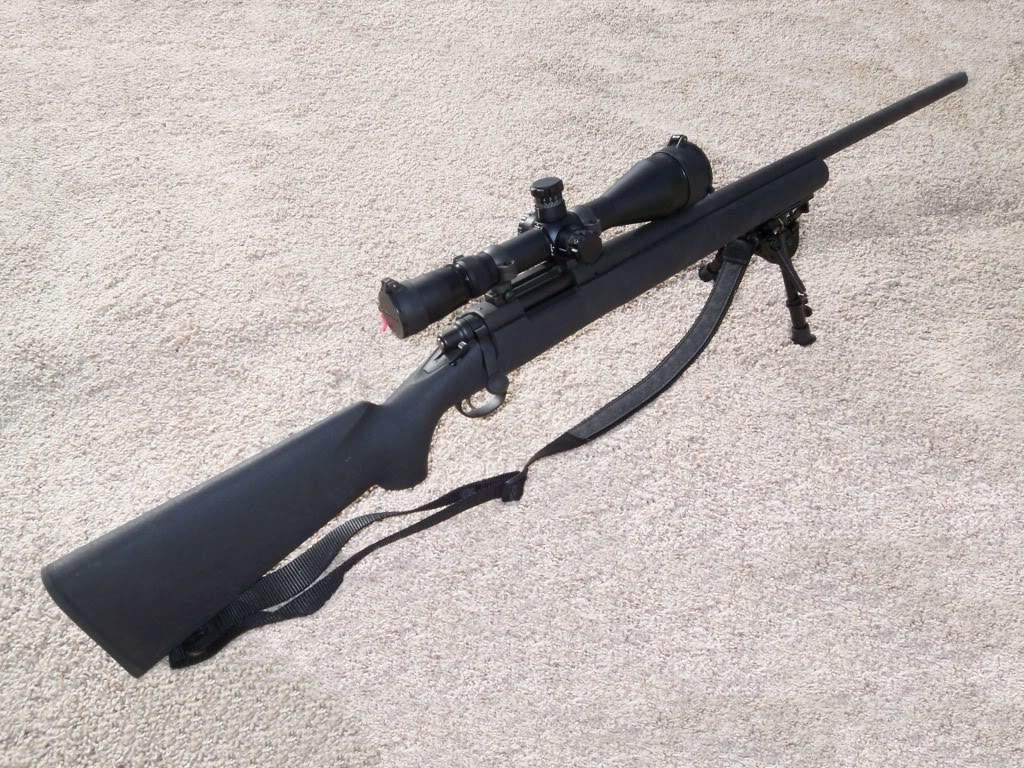 Remington-700-Police.jpg