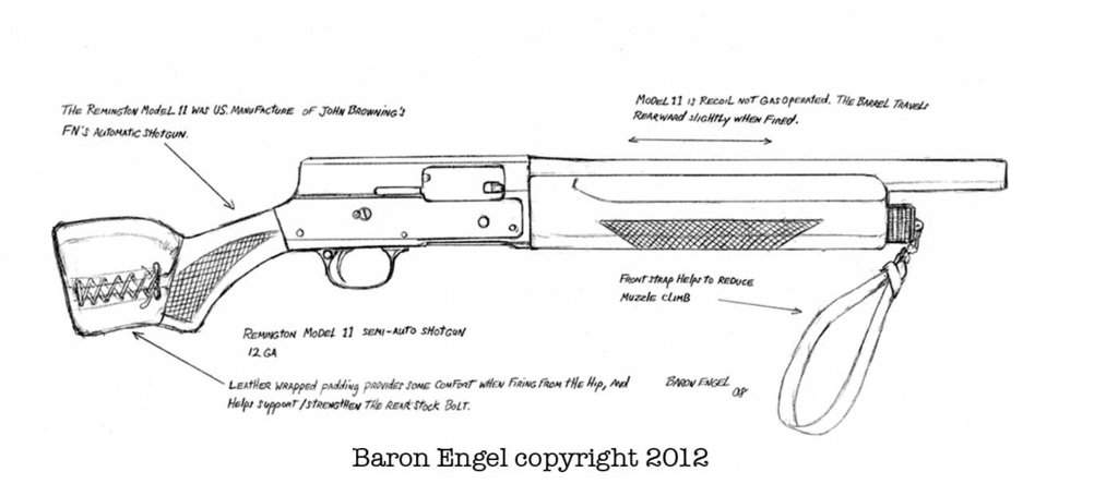 remington_model_11_whipit_gun_by_baron_engel-d6bvfds.jpg
