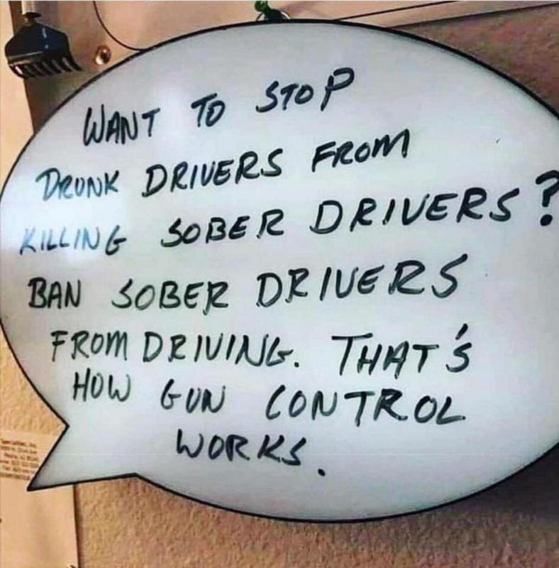 Stop-drunk-driving.jpg