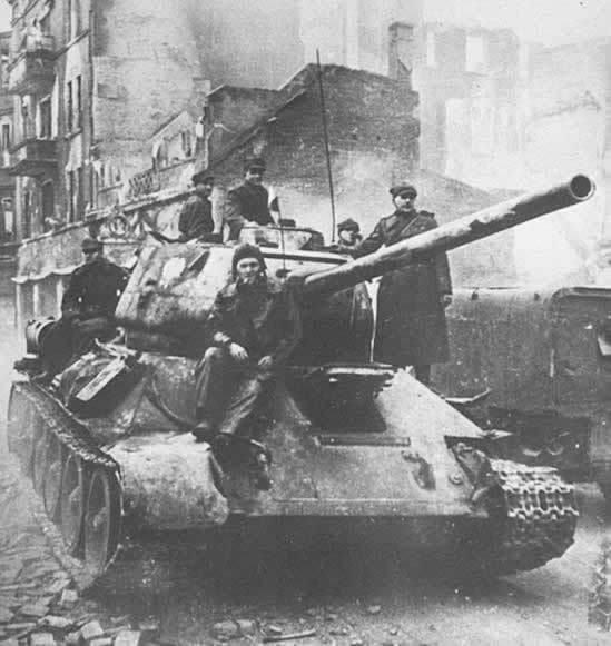 T-34 1st.jpg