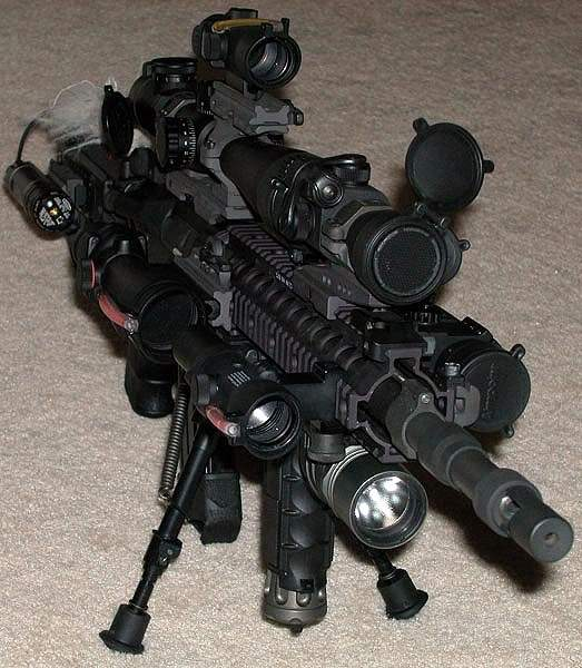 would this make me tacticool northwest firearms oregon