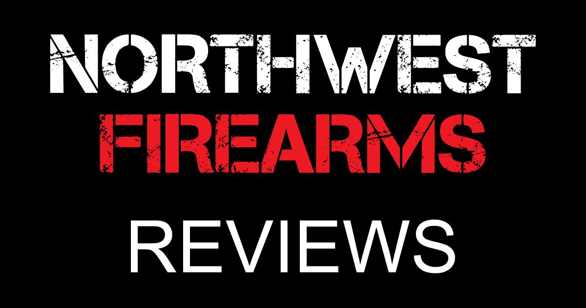 www.northwestfirearms.com